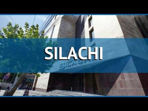 SILACHI 3* Армения Ереван обзор – отель СИЛАЧИ 3* Ереван видео обзор