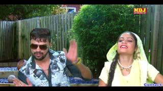 Lattest Balaji Bhajan / Balaji Maharaj Sabke Sankat kate / Ndj Music