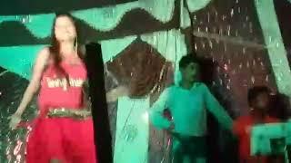 Jab mai aayi Suhag Wali Raat usne Chumma Se Kiya suruwat Re Bhojpuri song