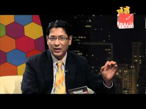 Taran Adarsh talks about Rockstar's box-office collection
