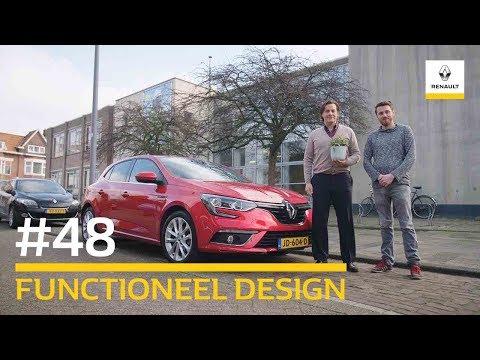 Renault Life met Sander Lorier - Zelfwaterende plantenpot #48