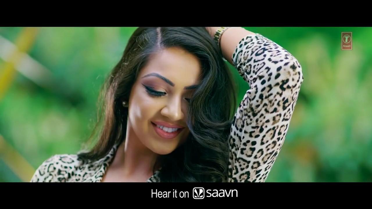 High Rated Gabru Guru Randhawa Brand New Song 2017