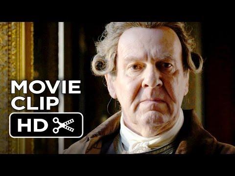 Belle Movie   Now We Have Two Nieces 2014  Tom Wilkinson, Tom Felton Movie HD
