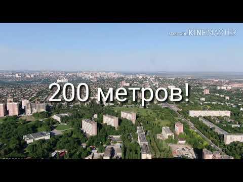 Советский район ЗЖМ, Ростов-на-Дону