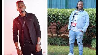 Leaked Audio: DK Kwenye Beat and pals heard speaking about 20-year-old lady