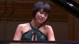 Yuja Wang - Encores