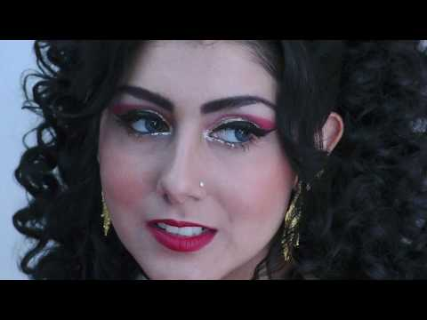 Deian ile Rumyana kına gecesi töreni  izle 2018 Tek TV