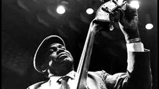 Watch Willie Dixon Thats All I Want Baby video