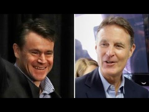 Balance of Power: Todd Young defeats Evan Bayh