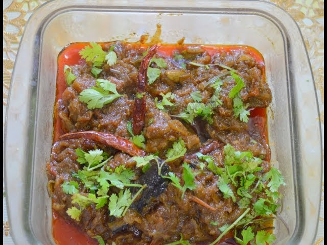 Mutton Do Pyaza  Recipe By Chef Shaheen