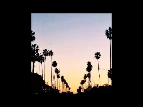Hekkla - Sunset Strip