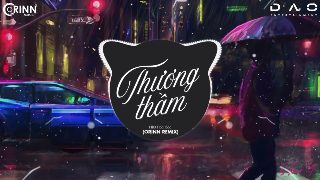 Top 30 Nhạc Trẻ Remix Nghe Nhiều Nhất - Đường Tôi Chở Em Về, Cô Đơn Dành Cho Ai, Cafe Không Đường