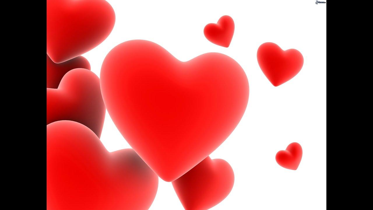 cuore - photo #8