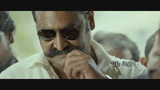 Aadukalam porkalam video song hd 4k warriors english rap movie songs 4ktamil 7