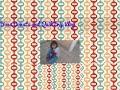 QT and Bosa Donuts Vlog (January)