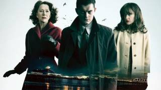 Brighton Rock | Deutscher Trailer HD