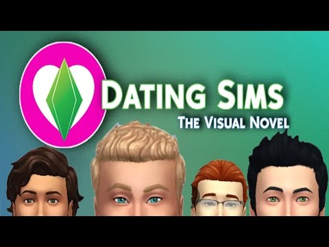 The Sims 4: 100 Baby Challenge - Speed Dating (Part 168) from YouTube · Duration:  17 minutes 24 seconds