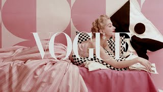 Introducing the Condé Nast Archive | Shutterstock