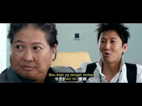 Naked Soldier (2012) Streaming Full Movie-[Subtitle Indonesia]