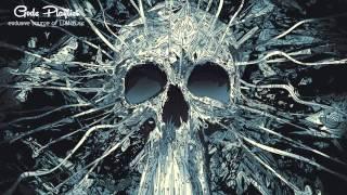 Wolfgang Gartner & Tommy Trash - Hounds Of Hell (Original Mix)