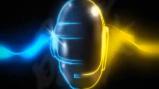 Daft Punk - Get Lucky instrumental ringtone + [download]