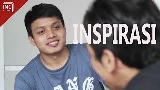 Video Inspirasi Kehidupan | KOPI dan GULA | Film Pendek download MP3, 3GP, MP4, WEBM, AVI, FLV Oktober 2018