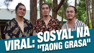 Stand for Truth: Viral na Tukomi brothers, kilalanin! [Part 1]