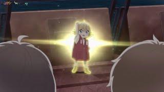Anime Poco's Udon World Udon no Kuni no Kini'iro Kemari うどんの国の金色毛鞠 Playlist: ...