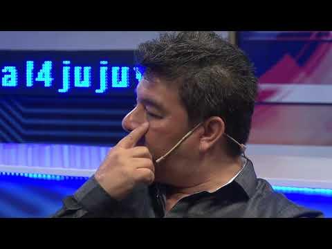 Dr. Raúl Román:
