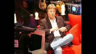 Watch Chris Norman If My Heart Is Not Enough video