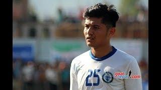 Bishal cement nuwakot gold cup: ruslan three star vs nuwakot xi - live