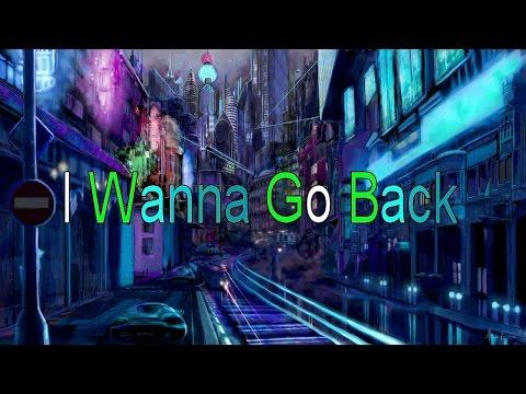 anime to   christian music   David Dunn   I Wanna Go Back