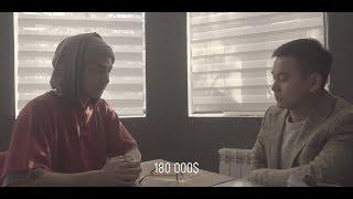 Newton Vlog #2 /NEWTON ПОПАЛИ В РАБСТВО ???/
