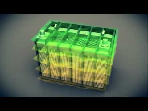 CTEK  24V 14A Smart Battery Charger- XT 14000 EXTENDED
