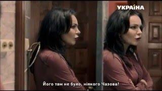"""Горюшин Владимир Иванович ( """"Джуна"""")"""