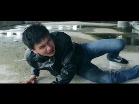 buron---short-movie-indonesia-(film-pendek)-action