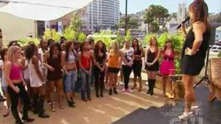 Pussycat dolls present Girlicious Episode 3 part 2