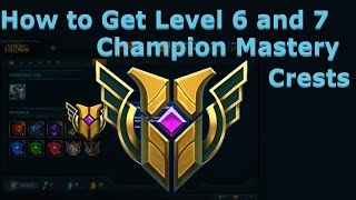 how to change mastery emote league of legends