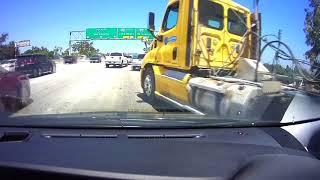 NEW CAR CRASH COMPILATION