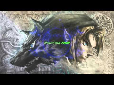 Nina Sky - Last Dance - Nightcore   NightCore Night
