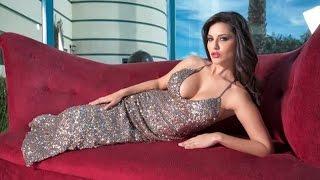 Latest Sunny Leone Live & Exclusive Video