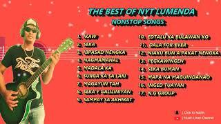 Nyt Lumenda - Nonstop Songs Compilation