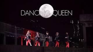Crayon Pop (크레용팝) - Dancing Queen MV&가사│노래중독