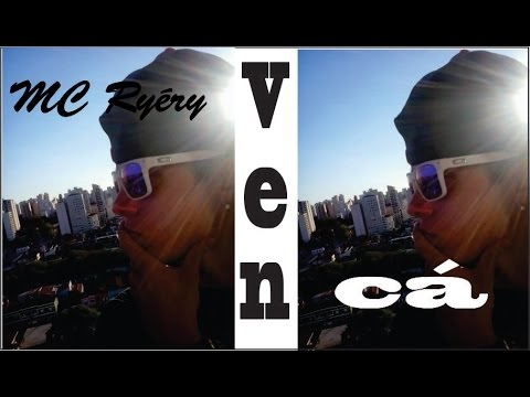 mc-ryéry-ven-ca´-(dj-kid-crew)