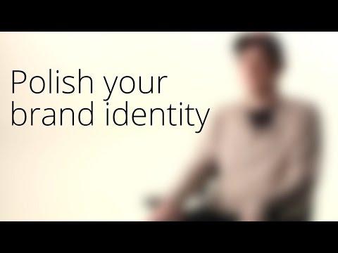 La stratégie d'Annoying Orange – Façonnez l'identité de votre marque thumbnail