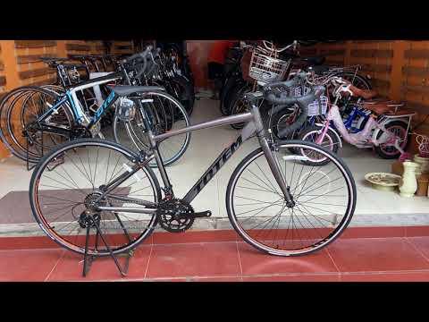 Xe đua Totem Vuture mức giá cực tốt chỉ 6,5 triệu . Xedapfbike.vn 092.987.6666 – 092.854.6666