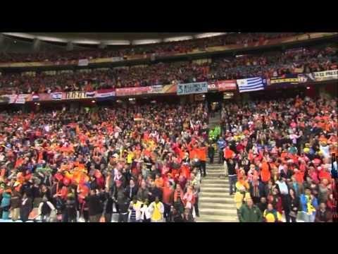 Liverpool Vs Sunderland Tickets