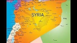 Евгений Сатановский׃ Скоро Сирия будет обменена на Украину 2016