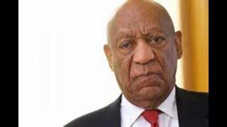Bill  Cosby ,is he going to jail or house arrest