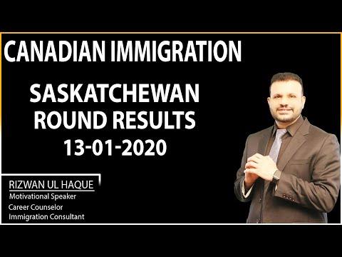 saskatchewan-round-results-(13-january-2020)